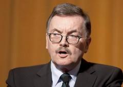 Ex falco Bce: in Eurozona Italia non potrà mai prosperare