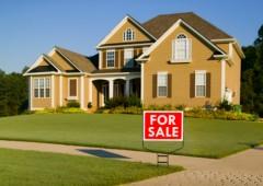 Case Usa: a giugno prezzi su per 17esimo mese di fila