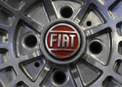 Fiat: utili raddoppiano grazie a Chrysler