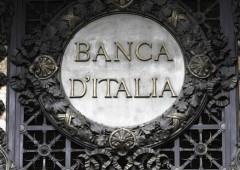 Ispezionate 20 banche, vendita beni in vista