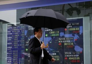 Azionario cinese, più del 6% del mercato nelle mani dello Stato