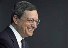 Le minute della Bce