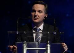 Prelievo coatto: tassa sui depositi in Australia