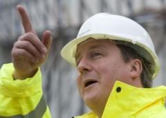 Regno Unito: si teme bolla immobiliare