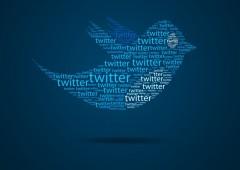 Twitter spaventa: boom richieste cancellazione