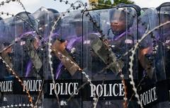 Thailandia scossa da proteste, rumor colpo di stato