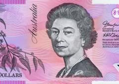 Dollaro australiano: analisi tecnica dopo taglio tassi