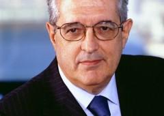 Mps: Codacons chiede dimissioni di Saccomanni