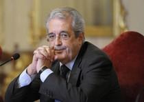 """Saccomanni mente: """"In Italia recessione finita"""""""