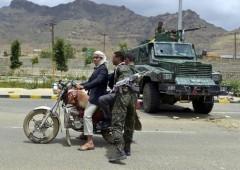 Yemen, al-Qaida voleva far saltare oleodotti in aria