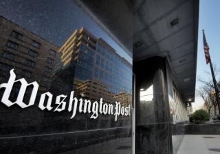 Clamoroso: Bezos spiato dai sauditi per il caso Khashoggi