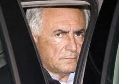 "Strauss-Kahn, al Carlton ""vere e proprie orge"""