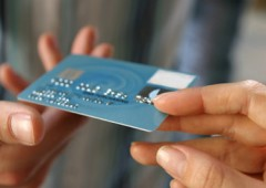 Italiani sempre più attratti dallo shopping digitale anche dopo il lockdown