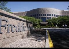 Usa ci hanno guadagnato da salvataggio agenzie mutui