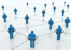 Social network in grado di anticipare le nostre mosse