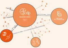 CdP: rete di conflitti di interesse coi nostri soldi