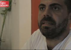 """Scandalo Difesa: """"malato di cancro, cacciato"""""""