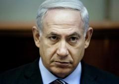 L'Italia in crisi finanzia pure Israele (via Ue)