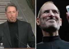 """Apple è spacciata senza Steve Jobs"". Ma arriva Icahn"