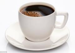 Per chi beve troppo caffè si alza rischio di morire giovane