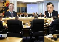 Bundesbank: Bce potrà tornare ad alzare tassi