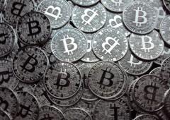 Bitcoin legalizzato, prime prove di era post euro