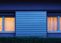 Ricostruzione casa: pratiche più semplici e detrazione 50%