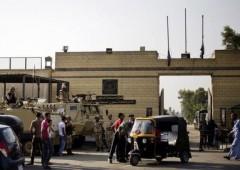 Egitto: Mubarak è un uomo libero. Comprerà generali?