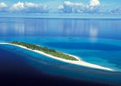 Agenzia viaggi offre il lavoro più bello al mondo