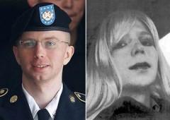 Manning (Wikileaks): sono donna, chiamatemi Chelsea
