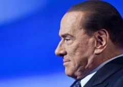 Strategia Berlusconi: alle urne il prima possibile