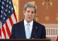 Siria: gli Stati Uniti molto vicini all'attacco