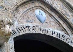 Mps: Usa indagano su affari sporchi con Deutsche Bank