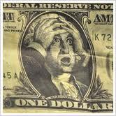 Usa: va aumentato tetto debito, altrimenti default