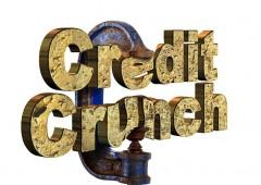 Crisi finita? Bce lancia alert credit crunch