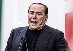 Berlusconi la vittima ricorre alla Corte dei diritti umani
