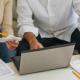 Troppi risparmi 'fermi' in banca: i consigli per salvare il proprio tesoretto da rischi