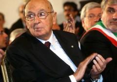 """Napolitano nomina 4 senatori a vita. Insorge il PdL: """"Re Giorgio prepara il Letta bis"""""""