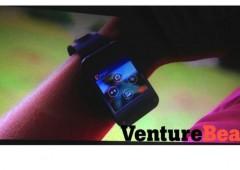 Countdown per Galaxy Gear, smartwatch di Samsung