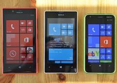 Microsoft scommette sugli smartphone e compra Nokia