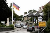 Evasori tedeschi: trucchi per sfuggire a fisco