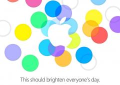 iPhone 5C, costerà $99. Nuovo modello in plastica