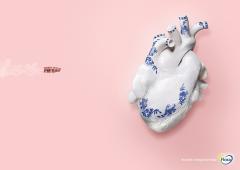 Unilever e lo scandalo dello spot omofobo
