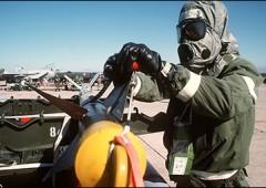 """Siria, Russia: """"Armi chimiche sono dei ribelli (coi soldi Usa)"""""""