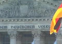 I mercati non si fidano di Draghi. Fuga dai Bund