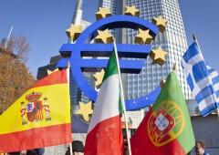 Ma cosa aspetta la Bce a tagliare i tassi?
