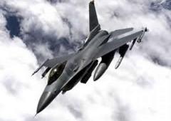 Siria, fonti: attacco aereo Usa durerà almeno 48 ore