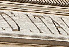 Il regalo alle banche italiane: tassi da usura