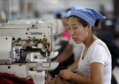 La Cina riparte, merito delle droghe monetarie
