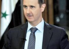 Svolta: da Siria e Lega Araba sì a proposta Russia